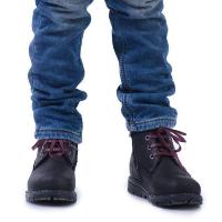 Сапоги, ботинки зимние для мальчиков