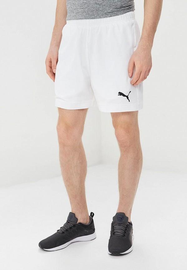 eb231f0f Мужские спортивный шорты Puma Active Woven Short 5: продажа, цена в ...