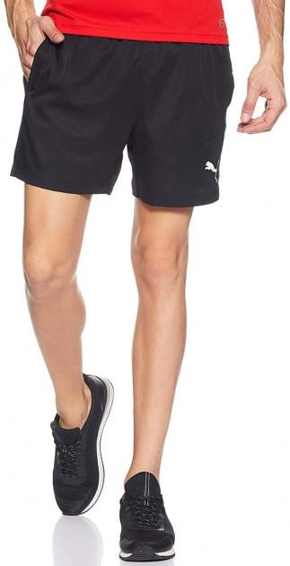 Мужские спортивный шорты Puma Active Woven Short 5