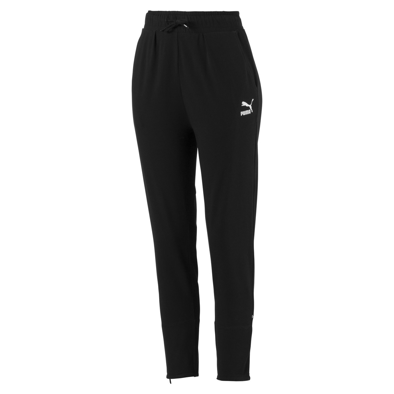 Спортивные штаны Classics All-Over Printed Roll-Up Women's Pants