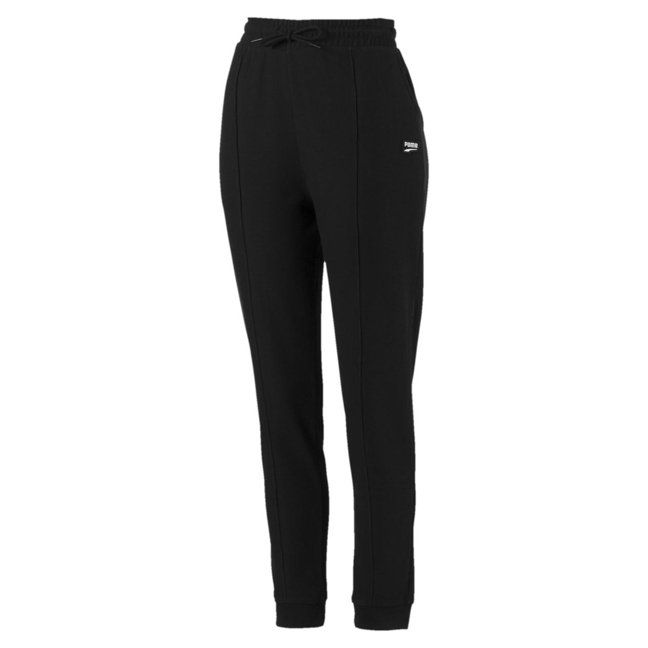 Спортивные штаны DOWNTOWN TAPERED PANT