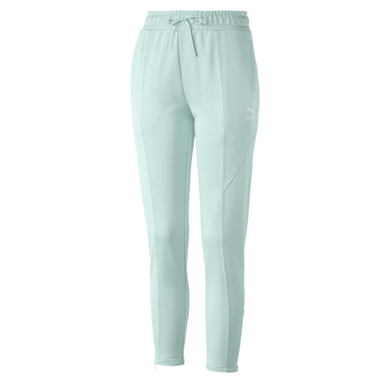 Спортивные штаны PUMA XTG 94 Women's Track Pants