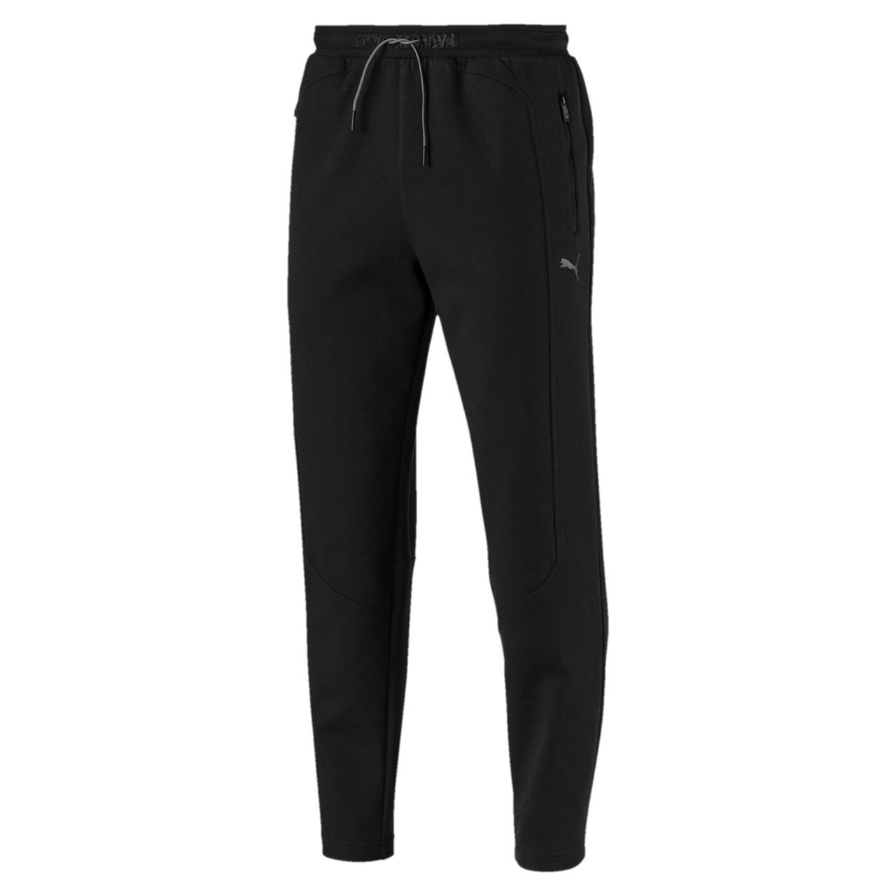 Мужские спортивные брюки Ferrari OC Men's Sweat