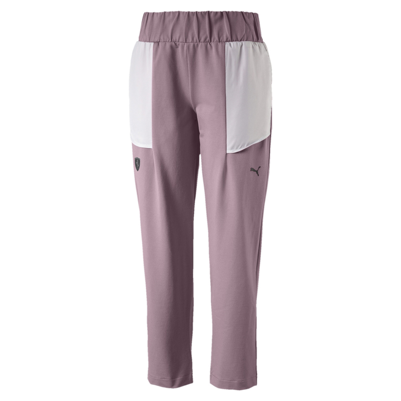 Спортивные штаны Ferrari Women's Sweatpants