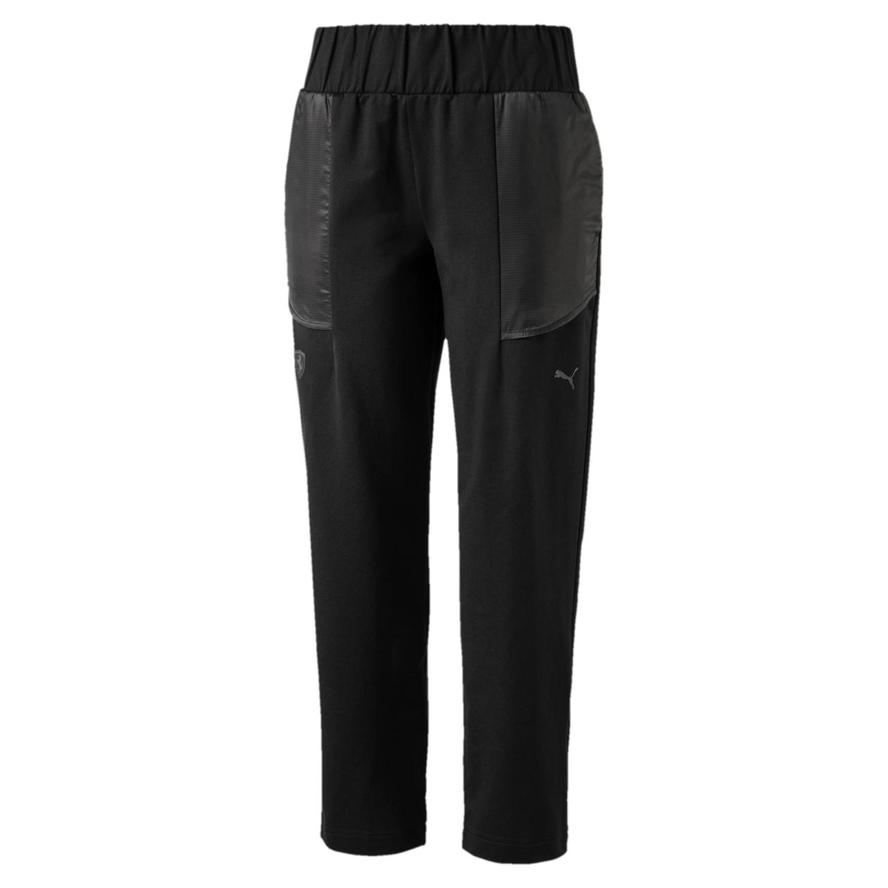 Спортивные штаны Ferrari Women's Sweatpants