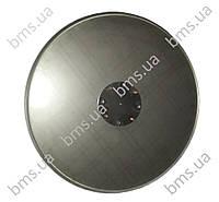 Затирочний диск BMS G 6002 (Innova 3000)