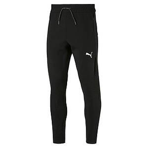 Мужские спортивные брюки Energy evoKNIT Men's Training Trackster