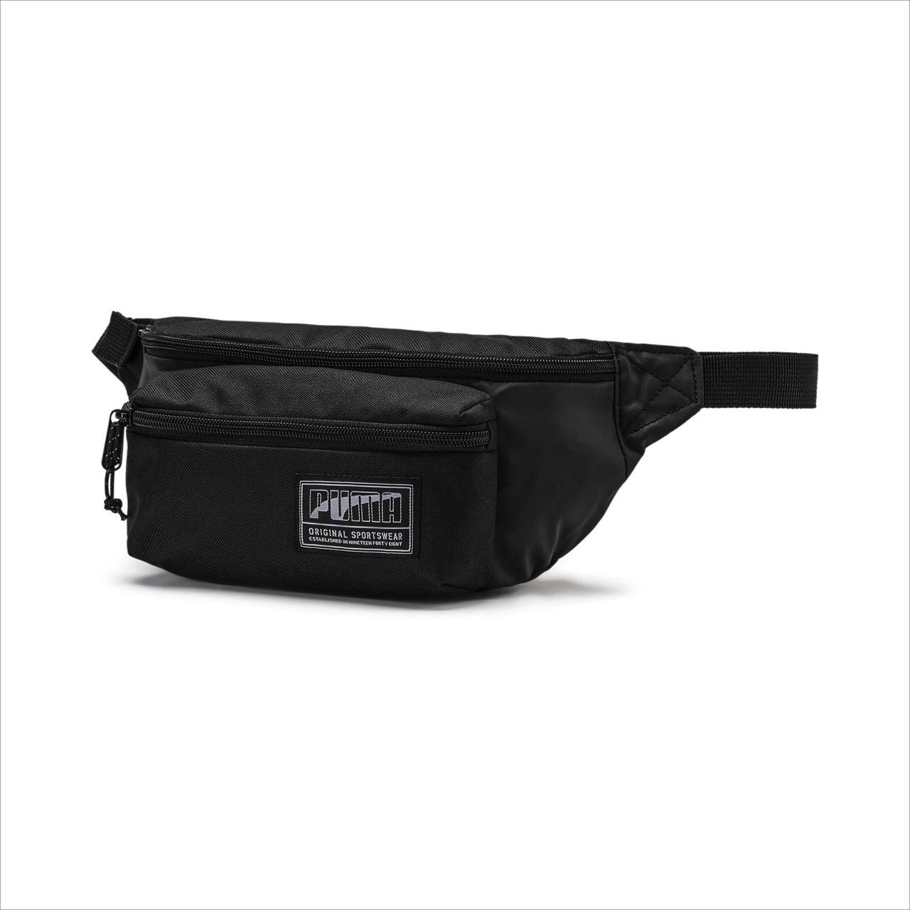 Спортивный сумка на пояс ACADEMY WAIST BAG