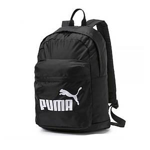 Спортивный рюкзак s Puma Classic