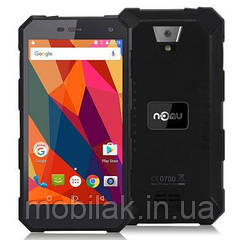 Смартфон Nomu S10
