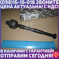 ⭐⭐⭐⭐⭐ Тяга рулевая ШЕВРОЛЕТ AVEO 06- правая (RIDER)  RD.322431098
