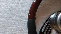 Руль деревянный Ретро №079 (VIP категория), фото 1