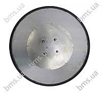 Затирочний диск, фото 1