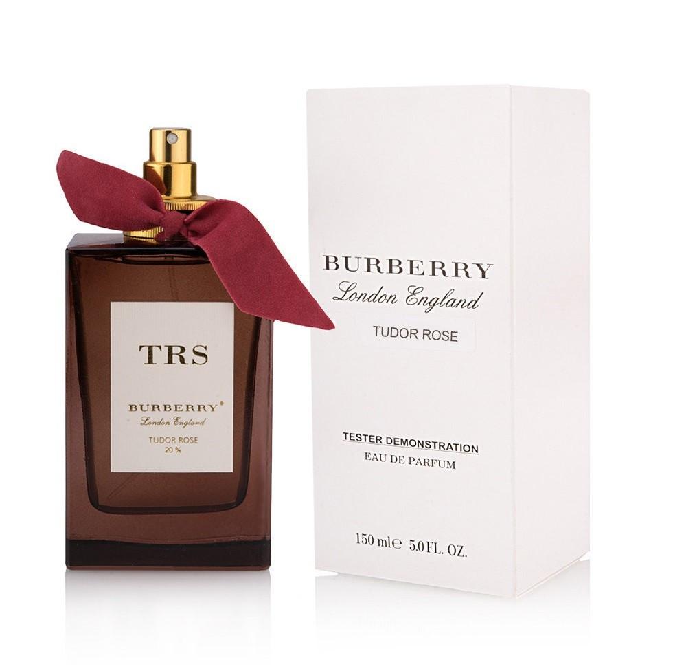 ТЕСТЕР Burberry Tudor Rose (унісекс) 150мл