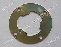 Кріплення (диск Innova 3000), фото 1