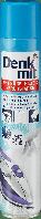 Засіб для прасування і підкрохмалювання одягу DenkMit аэрозоль500мл