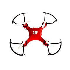 Мини квадрокоптер, радиоуправляемый коптер (летающий дрон) 188