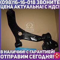 ⭐⭐⭐⭐⭐ Рычаг подвески LOWER R МАЗДА 3 (производство  CTR)  CQMZ-13R