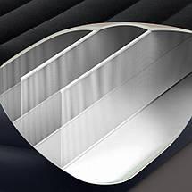 Надувной матрас Intex 64759 (152х203х25 см) Dura Beam, фото 2