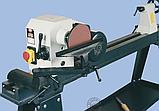 Токарний верстат для деревообробки DSL-1100V, фото 2