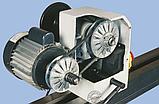 Токарний верстат для деревообробки DSL-1100V, фото 3