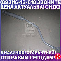 ⭐⭐⭐⭐⭐ Резонатор ШЕВРОЛЕТ LACETTI закатной (TEMPEST)  TP.96553593