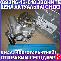 ⭐⭐⭐⭐⭐ Насос ГУР ФОЛЬКСВАГЕН LT28-35 96-06 (RIDER)  RD.3211JPR388