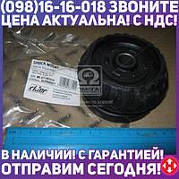 ⭐⭐⭐⭐⭐ Опора амортизатора ОПЕЛЬ OMEGA A, B, VECTRA A 86-03 передняя без подшипника (RIDER)  RD.3496825314