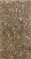 Подоконник из литьевого мрамора (искусственного камня) 100мм Цвет 466 ЯНТАРНЫЙ ПЛЯЖ