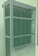 Тормозной резистор 6 кВт, 40 Ом, фото 1
