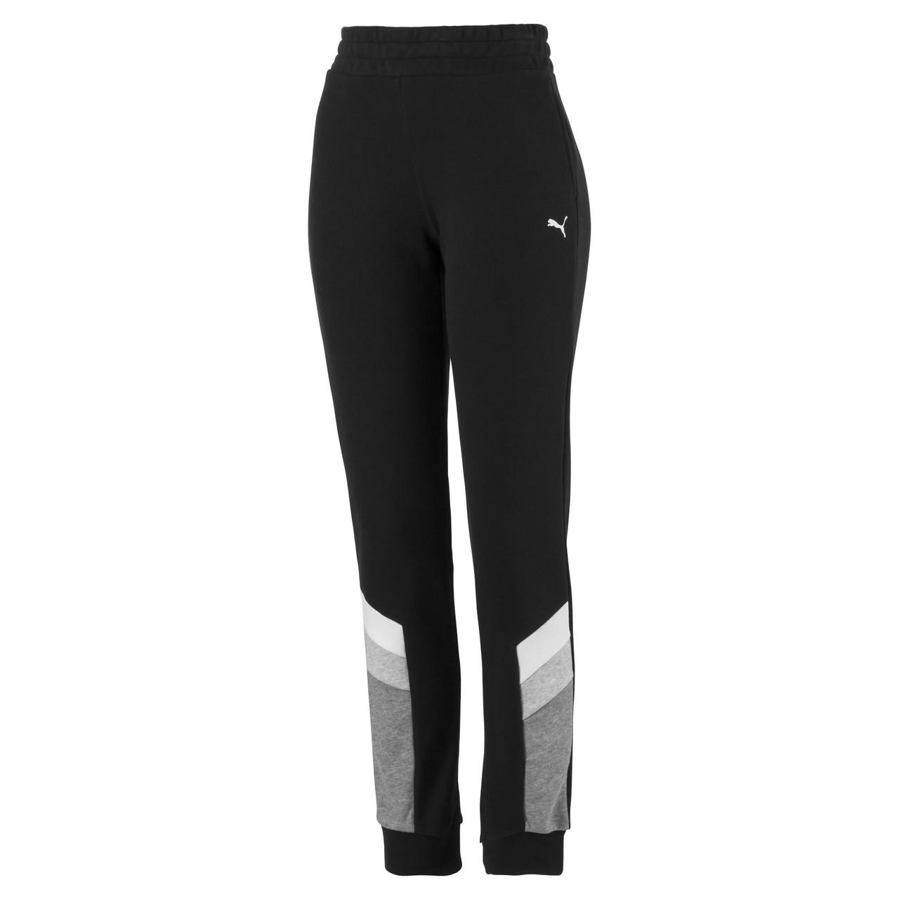 Женские спортивные брюки Athletics Sweat Pants