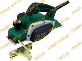 Электрический рубанок Craft-tec PXEP 482