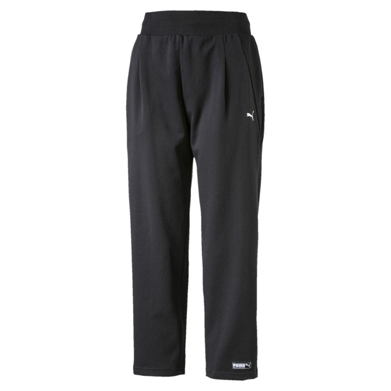 Женские спортивные брюки Fusion Women'S Sweatpants