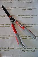 Ножиці для підстригання чагарнику 584 мм INTERTOOL FT-1101