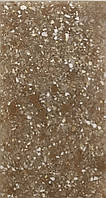Подоконник из литьевого мрамора (искусственного камня) 450мм Цвет 466 ЯНТАРНЫЙ ПЛЯЖ