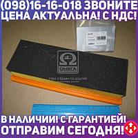 ⭐⭐⭐⭐⭐ Фильтр воздушный ФИАТ DOBLO 1.4 05- (RIDER)  RD.1340WA9556