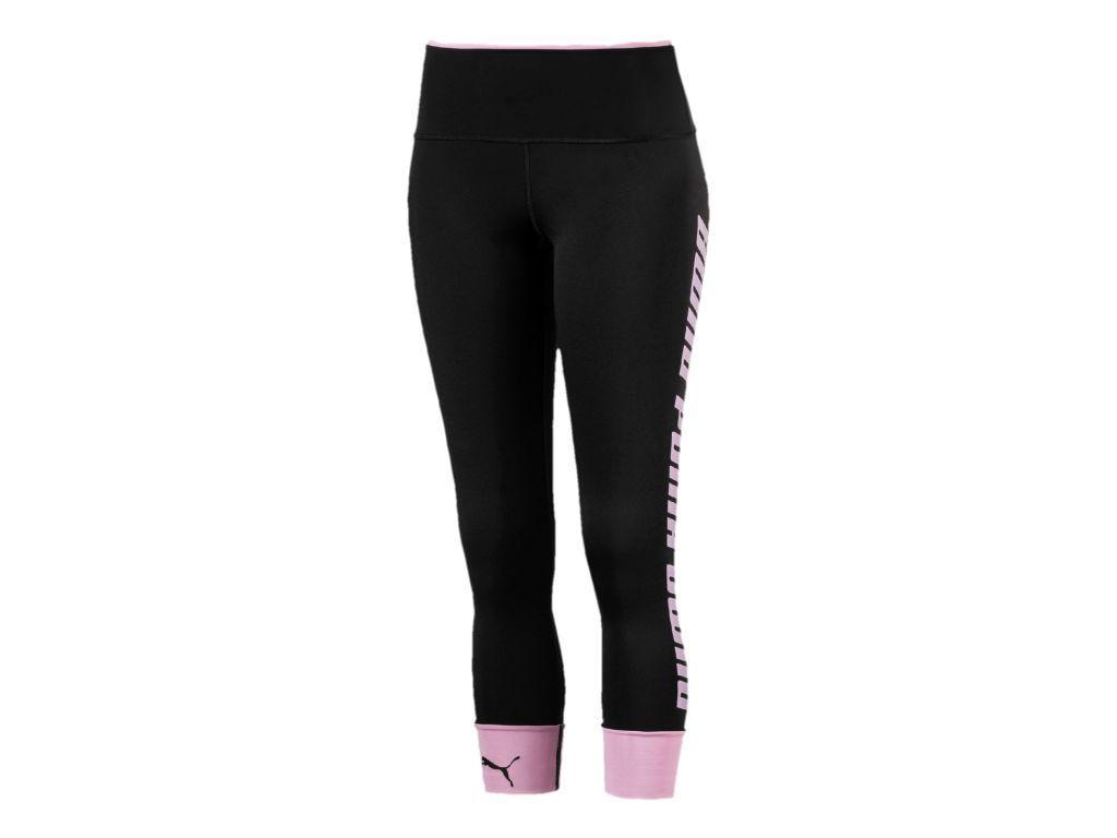 Женские спортивные леггинсы Modern Sports Fold Up Legging