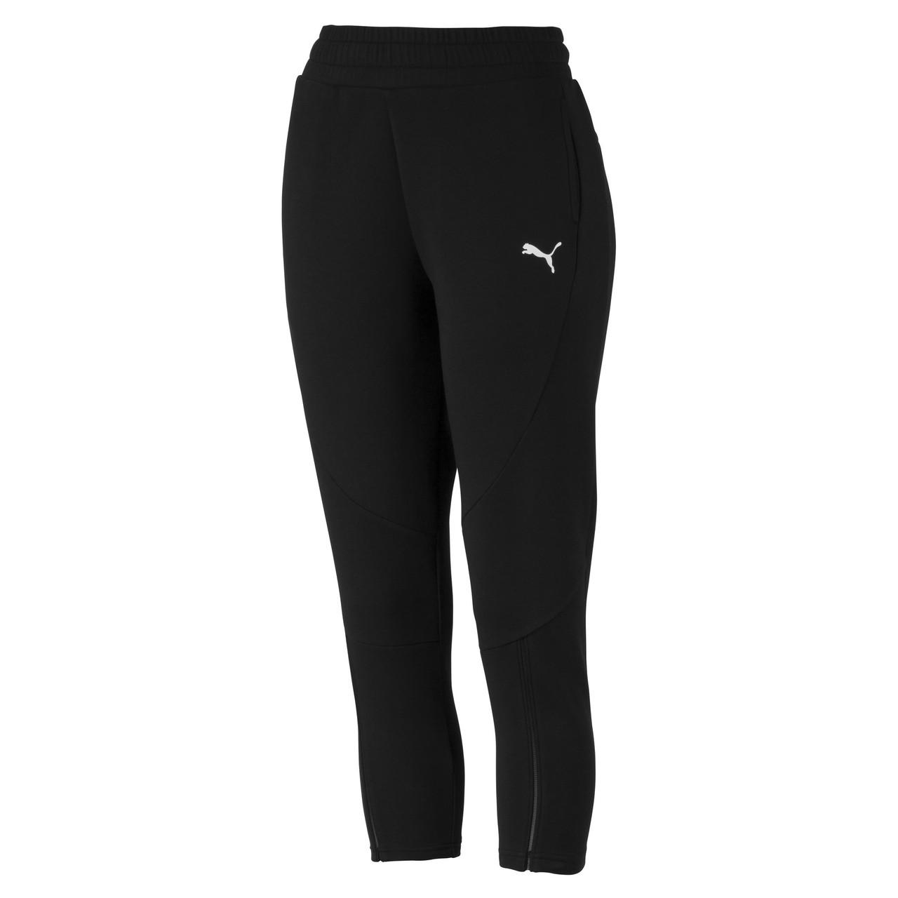 Женские спортивные брюки Evostripe Move Pants