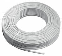 Труба PEX/AL/PEX PIPE  20х2,0   (100 м.)