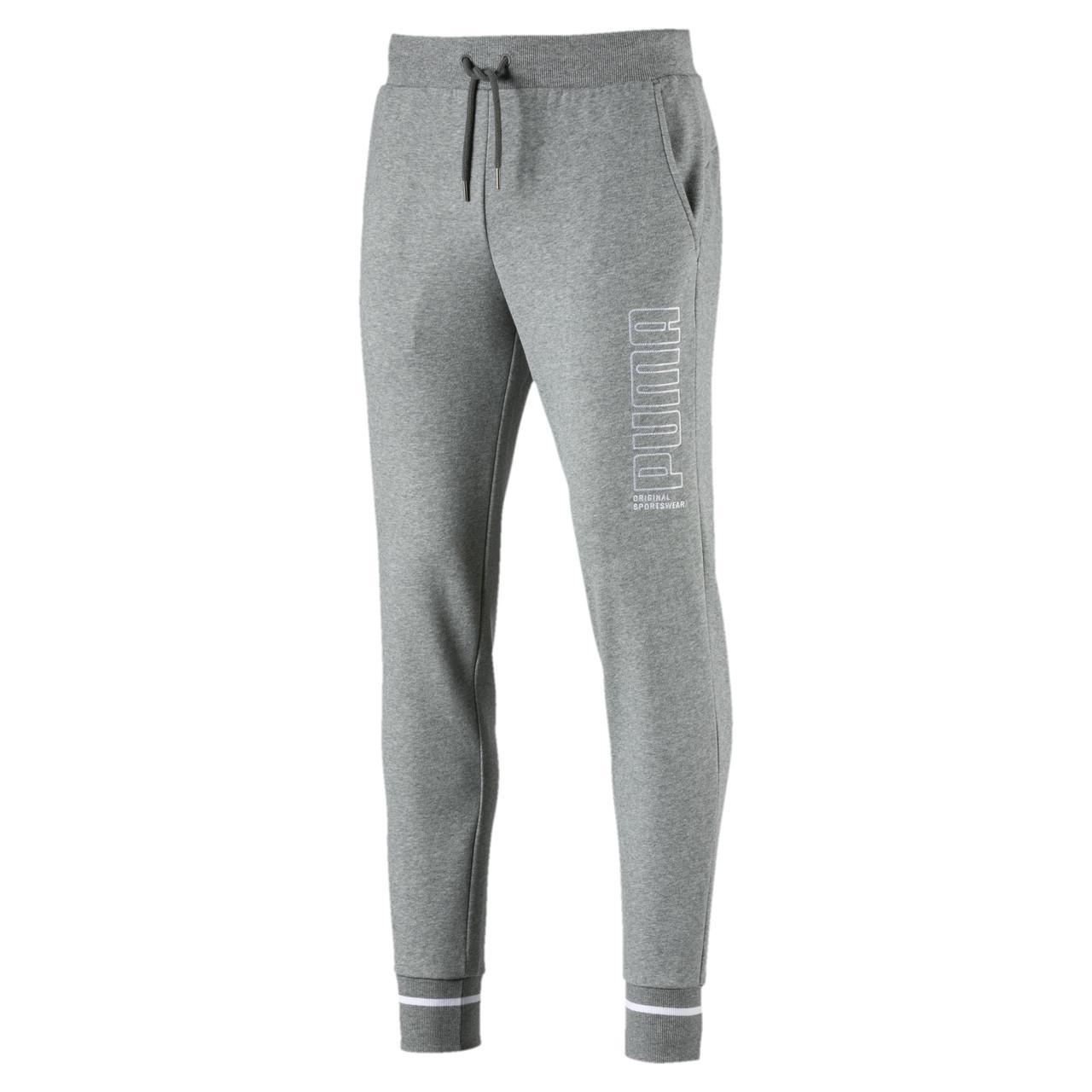 Мужские спортивные брюки Athletics