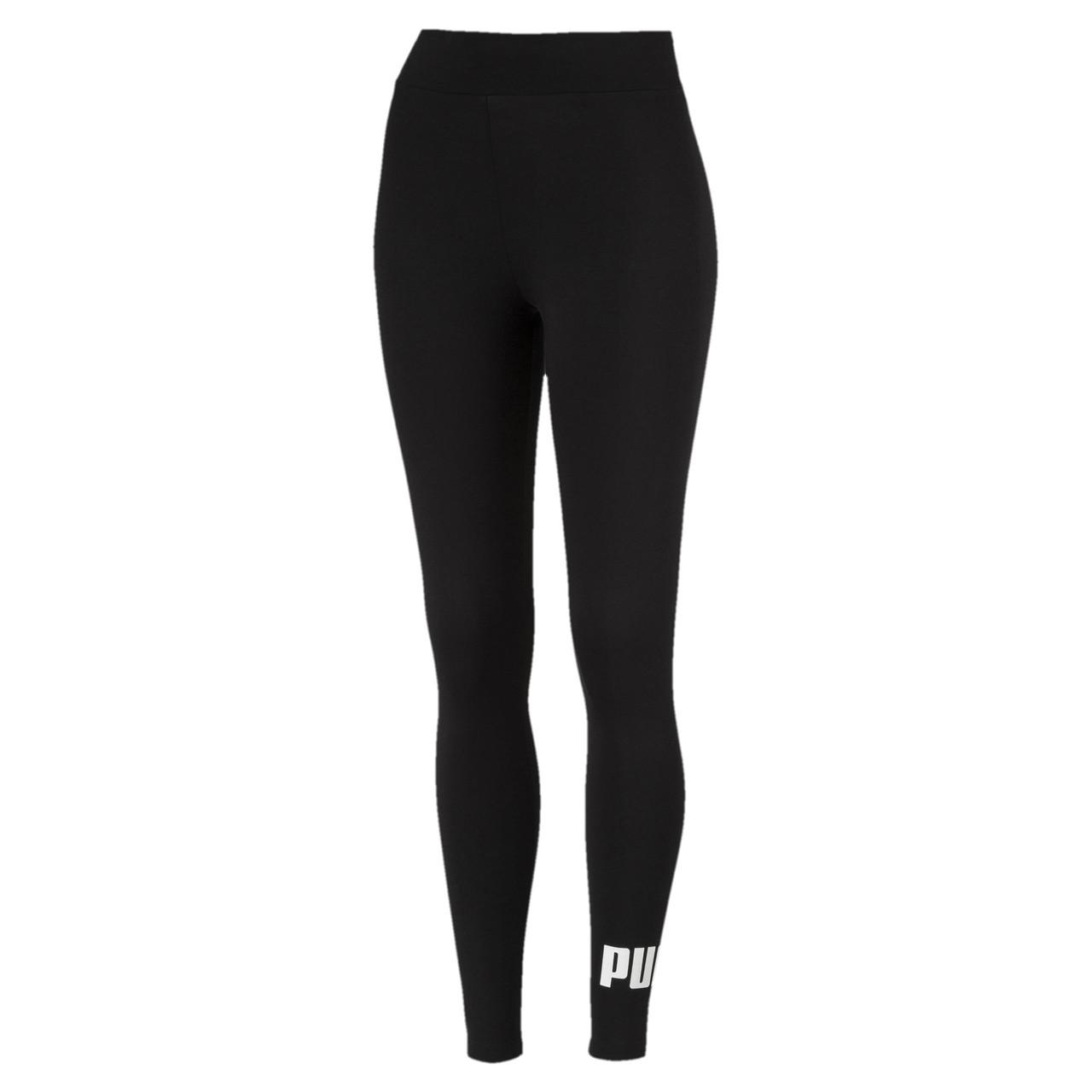 Женские спортивные леггинсы Women'S Essentials Logo Leggings