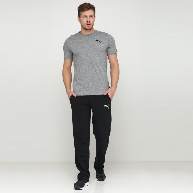 Мужские спортивные брюки Puma Essentials Sweat