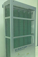 Тормозной резистор 8 кВт, 27 Ом, фото 1