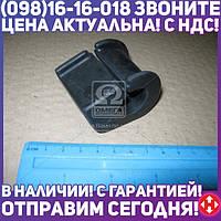 ⭐⭐⭐⭐⭐ Втулка стабилизатора(производство  Febi) СИТРОЕН,ПЕЖО,ТОЙОТА,107,АЙГО,Ц1, 37199