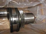 Вал коленчатый (240-1005000-А2) ЯМЗ 240 (пр-во ЯМЗ), фото 5