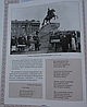 Серебряный век Санкт-Петербурга. Жуков, Клубков.  (подарочное издание), фото 8