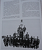 Серебряный век Санкт-Петербурга. Жуков, Клубков.  (подарочное издание), фото 10