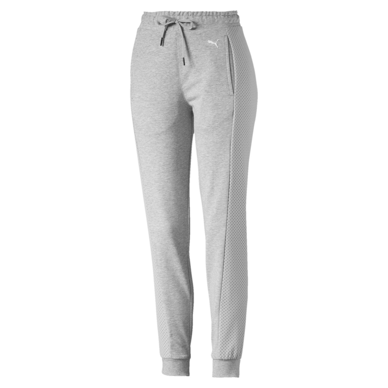 Женские спортивные брюки Chase Pants