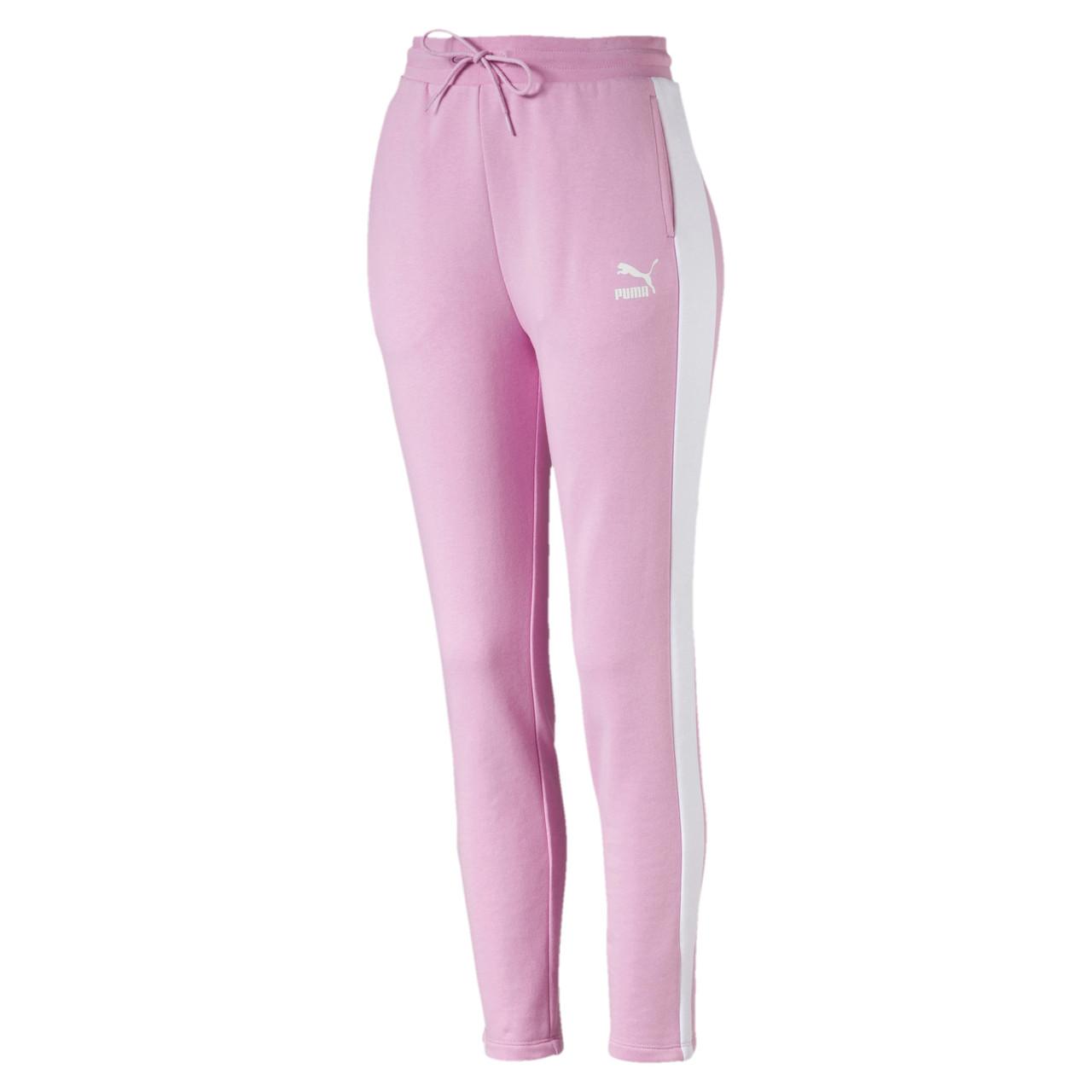 Женские спортивные брюки Classics T7 Track Pant Ft
