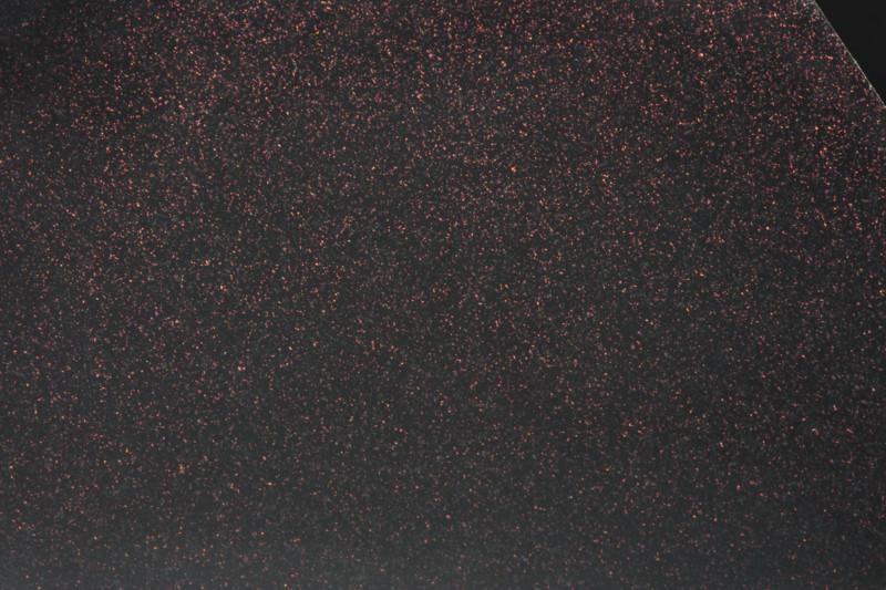 Глянцевая прозрачная пленка с рубиново-красным напылением 3M Wrap Overlaminate 8900 G303 Ruby Red 1.524 м